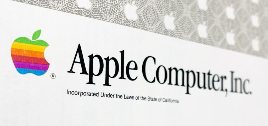 株式 分割 アップル アップルの株式分割についてとちょっと雑談 |